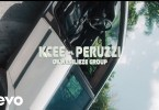 Download Video:- Kcee Ft Peruzzi And Okwesili Eze Group – Hold Me Tight