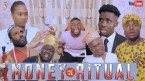 Download Comedy Video:- Samspedy – The Deliverance