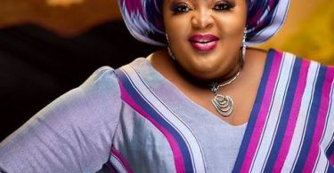 Eniola Badmus Raises Alarm After Receiving Death Threats, Shares Screenshots