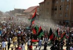 Southeast Governors Misleading People With Igbo Presidency – Biafra Group