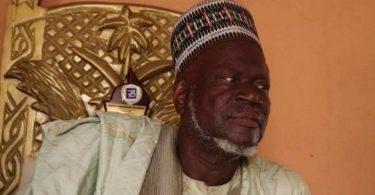 Evicted Sarkin Fulani Finally Opens Up On Igangan Killings