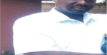 Family In Serious Distress As Businessman Goes Missing For Two Years