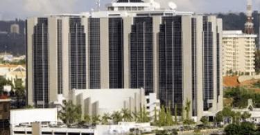 Terrorism Financing: 180 BDC Operators Pay N900m Penalties To CBN