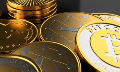 Why Bitcoin Could Triple Its Value Every Year