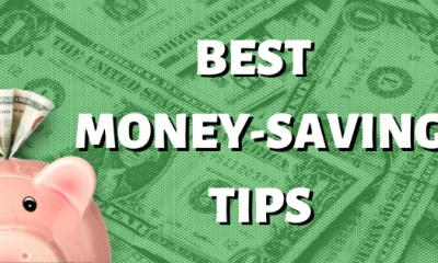 Strategies To Reduce Expenses