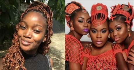 Igbo women are the most romantic set of Nigerian women – Lady sparks debate