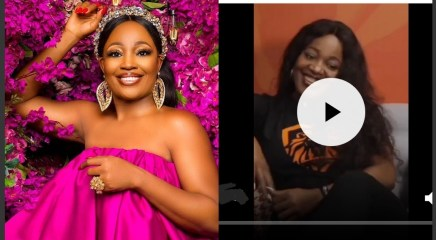 """""""The Men Were Not My Taste"""" - Lucy Opens Up On Why She Failed To Find Love In The BBNaija House (Video)"""