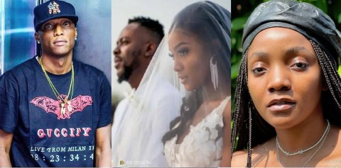 """""""Men Can't Even Cheat In Peace Again"""" – OAP, N6 Reacts To Adekunle Gold's Cheating Saga"""