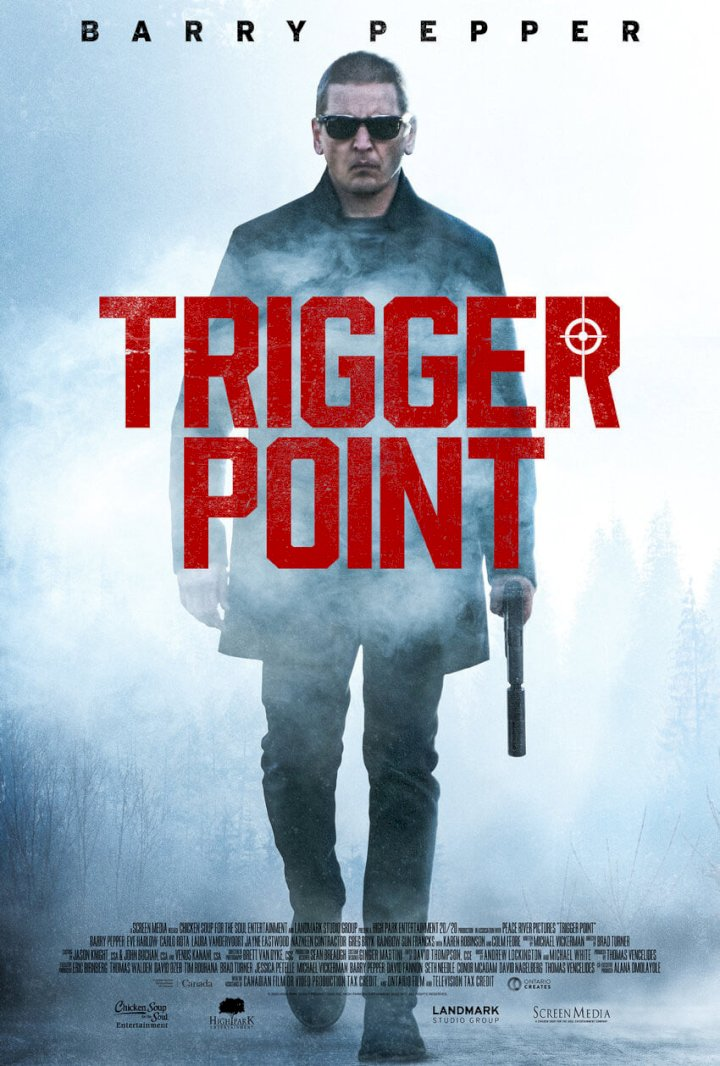 Download Trigger Point (2021) HD Movies Mp4