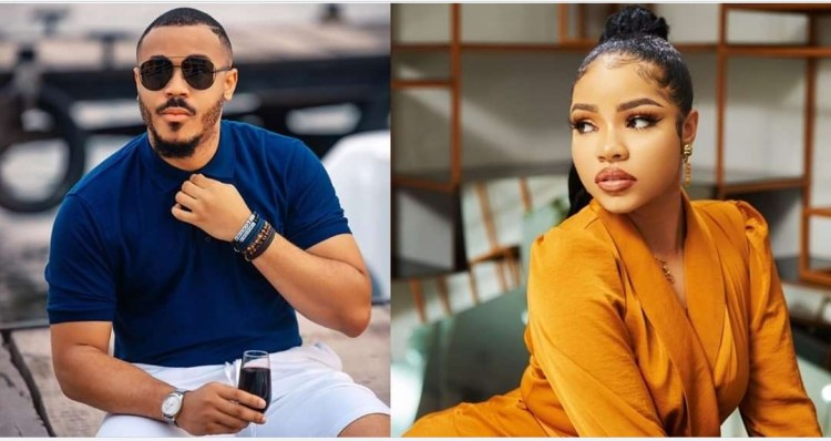 BBNaija's Ozo finally reveals his current love situation with Nengi (Video)