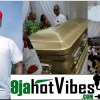 Some People to Start Craving for Death After my Mother's Burial - obi Cubana