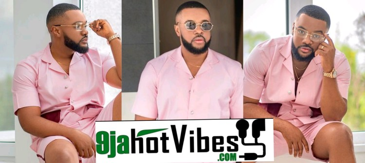 You cannot Make People Love You By Giving Them More Of What They Already Don't Appreciate - William uchemba Advises fans