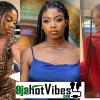 """#BBNaija: Wearing Anything And Exposing my body does not give anyone the right to disrespect me"""" – #BBNaija2021 Housemate Angel Reveals (video)"""