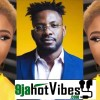 #BBNaija: I Would Have Told Cross About My Feelings For Him If I Was Still In The Big Brother Naija House - #BBNaija2021 Housemate Princess Reaveals