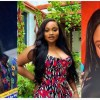 #BBNaija: I can't be in a relationship with you – #BBNaija2021 Housemate Whitemoney tells JMK