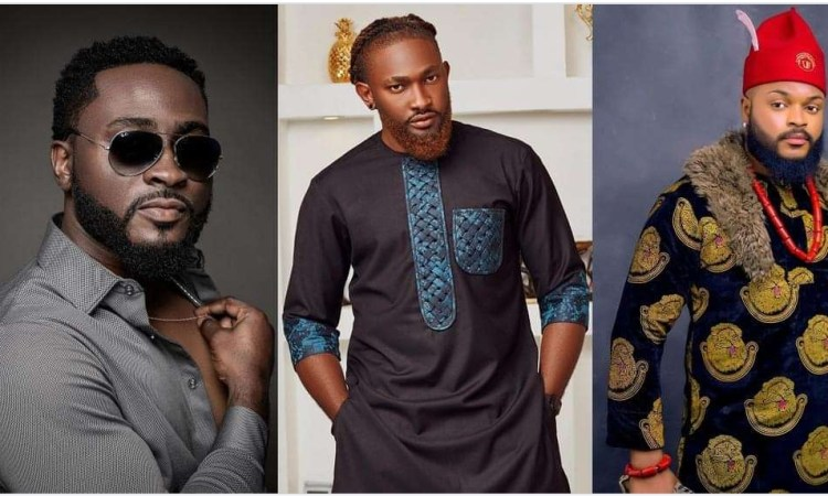 #BBNaija: Pere I know in real life will Not Be Mean Like This – Uti Nwachukwu reacts to #BBNaija2021 Housemate Pere and WhiteMoney Fight