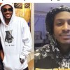 """""""Inno is dying slowly"""" – Tuface Idibia's brother, Charles, hits back at Annie Idibia"""