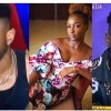"""BBNaija: """"Situation With Jaypaul Is Getting Out Of Hand, I Don't Want To Be Attached To One Guy"""" - Saskay Opens Up (Video)"""