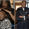 """Annie please leave this marriage before you lose yourself"""" – Reactions as leaked video of Annie Idibia crying surfaces"""