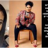 """""""How do you sleep at night?"""" – Actress, Nkechi Blessing tackles those who anticipate break up in people's relationships"""
