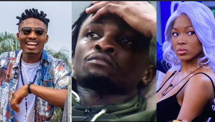 See Reasons Why Nigerian Artistes On BBNaija Struggle Very Hard After The Show