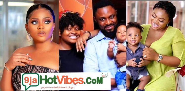 #BBNaija: I Cried Uncontrollable After I Found Out that My Husband Told My Fans To Vote Me Out - #BBNaija2021 Housemate Tega Dominic Reveals (video)