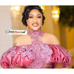 Celebrity actress (Tonto Dikeh) being charged to court by Dancer Jane Mena.
