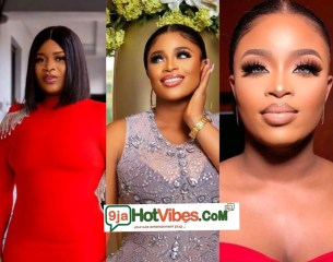 Finding a good man is a hard task – BBNaija's Princess laments over marriage pressure.