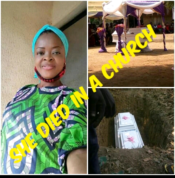 Causes of High Rate of Death of Young Mothers in Nigeria