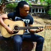MIXTAPE : BEST OF FLAVOUR Mixtape - (hosted by ) DJ SAMPLE