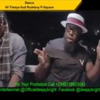 MIXTAPE VIDEO:D.B.C LATEST NAIJA VIDEO MIX 2017 [Mixed By Dj Bright Chimex]