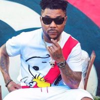 VIDEO: ORITSE FEMI - OUR GOVERNMENT I BEG (OGIB)