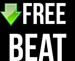 Download freebeat: Yawa (prod. By Mykah)
