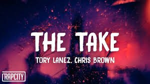 DOWNLOAD MP3: Tory Lanez - The Take