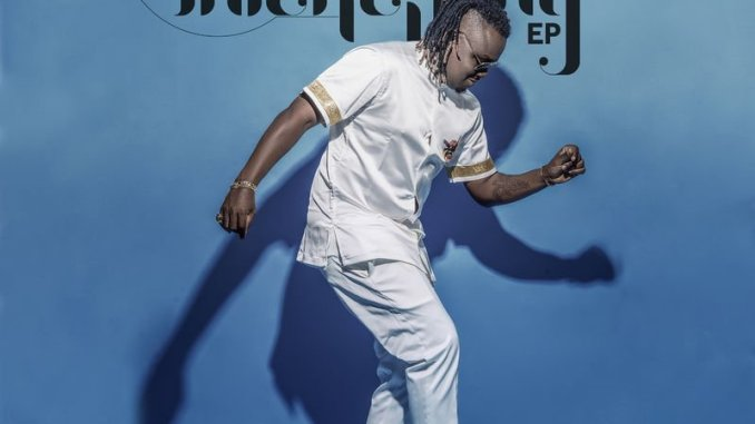 Download Mp3: Dr Sid - The Lifestyle Ft. M.I Abaga