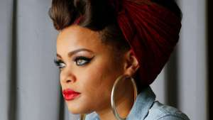 Download Mp3: Andra Day - Rise Up