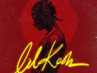 Download Mp3: Lil Kesh - All The Way