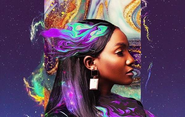Download: Simi – There For You ft. Ms Banks Mp3