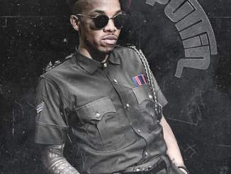 Download Tekno – Puttin