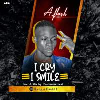 Download Mp3: A Flash - I Cry I Smile