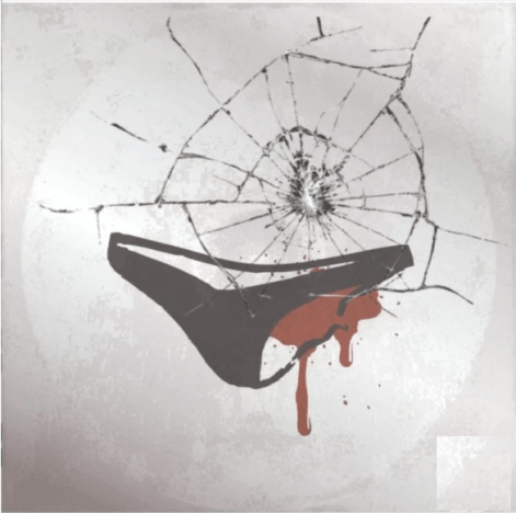 Download: Brymo Libel EP - Full Download Libel EP by Brymo mp3