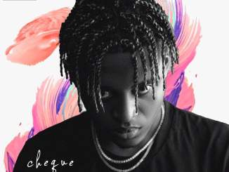 Download mp3: Cheque – Loco