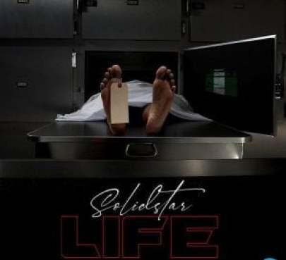 Download mp3: Solidstar – Life