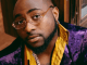 Davido Reveal how to Stay Rich, and Get Richer