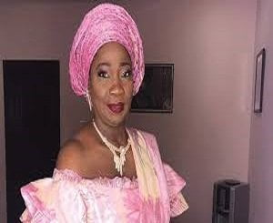 Dabiri calls for calm over Omah Lay's arrest
