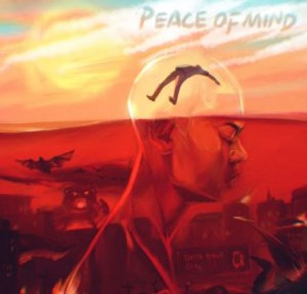 Download mp3: Rema - Peace of Mind