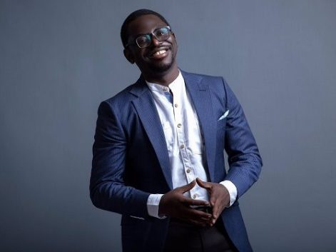 """Industrious filmmaker, Niyi Akinmolayan promises never to work with individuals or persons who hate the Nigerian film industry known as Nollywood. The passionate filmmaker made this known in a random post on Sunday evening, January 10 through the microblogging site, Twitter. """"I can never work with people who hate Nollywood and disrespect the hardworking people in it and then want to come to invest and ask for ROI. If you don't geddifuk,"""" he tweeted. The founder of Anthill studios is known to have contributed to the success of top-grossing Nollywood flicks that include 'The Set Up,' 'Chief Daddy,' 'The Wedding Party 2,' 'The Arbitration,' 'Out of Luck,' and 'Falling.' His recent offing, Day of Destiny, is currently airing in cinemas and features Olumide Oworu, Toyin Abraham, Jide Kosoko, Nobert Young, Ini Dima Okojie, Blossom Chukwujekwu, Ireti Doyle, Denola Grey, and Mr. Macaroni."""