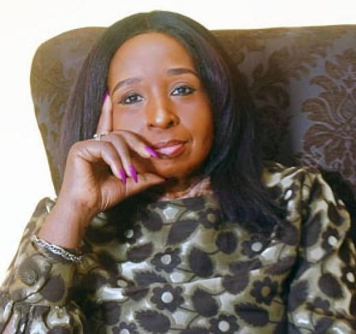 Nollywood lacks structure, understanding, says Peace Anyiam-Osigwe