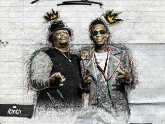 Download mp3: Zakwe, Duncan – Kapteni ft. Kwesta