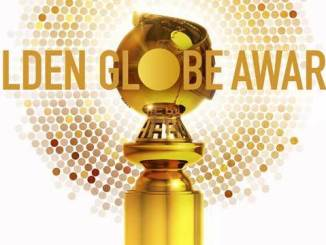 Nominations For Golden Globes 2021 Awards Released [See Full List]